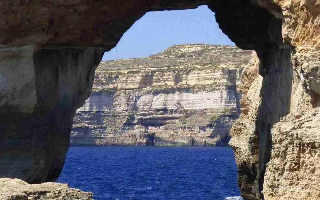 Malta es Más