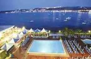 Malta: Una isla para cada viajero