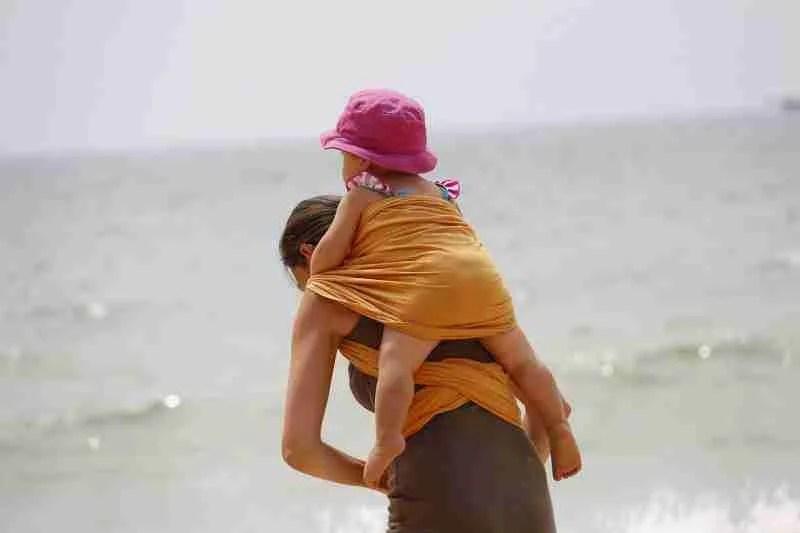 Seis regalos muy especiales para el día de la madre