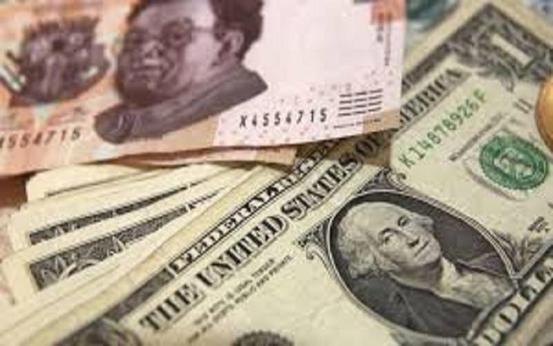 Peso extiende su rally frente al dólar y perfila su tercera ganancia semanal