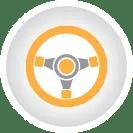 round icon1
