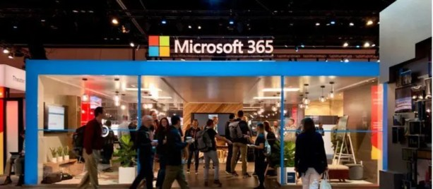 securing microsoft office 365