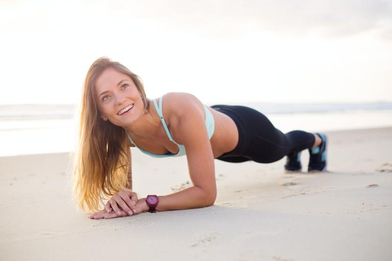 Isometric Exercise And Why You Should Be Doing It