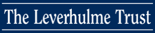 The Levehulme Trust Logo
