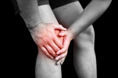 complete-solution-for-knee-pain-thrissur_1