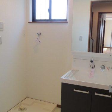 Y邸新築工事_180305_0012