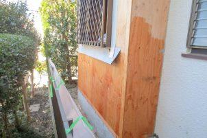 和田邸浴室増築工事_180305_0006