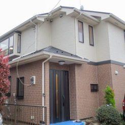 宮坂邸改修工事_180305_0017