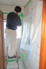 和田邸浴室増築工事_180305_0018