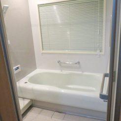 和田邸浴室増築工事_180305_0005
