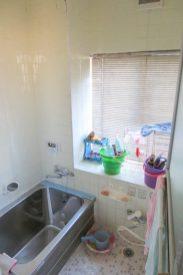 Y邸浴室増築工事_180305_0019