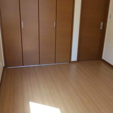 Y邸新築工事_180305_0015