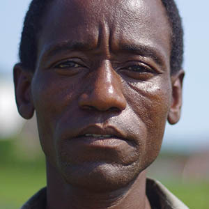 Abdi Osman