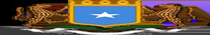 Somalia_small logo