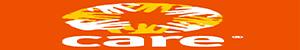 care_small logo