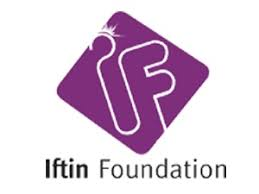 IFTIN FORTA