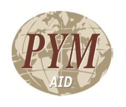 PYM-Aid