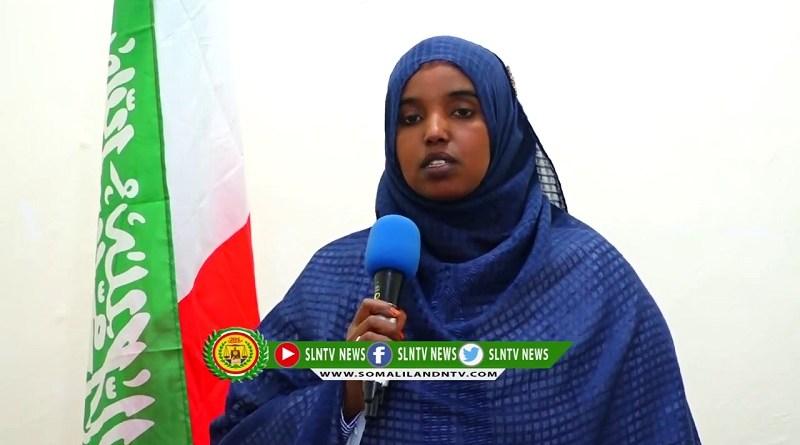 Deka Abdi Yusuf