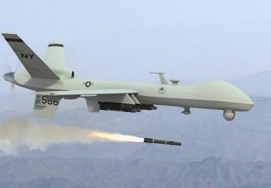 The resumption of U.S. airstrikes against al-Shabab