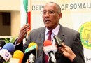 Somaliland Not Ready To Welcome Somalia President Yet