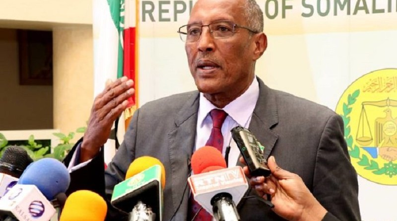SOMALILAND: Economic Growth On The Rise