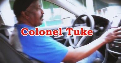 colonel-tuke