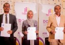 SOMALILAND: Tarmiye Fund — $1,000,000 For Entrepreneurs In The Next Five Years