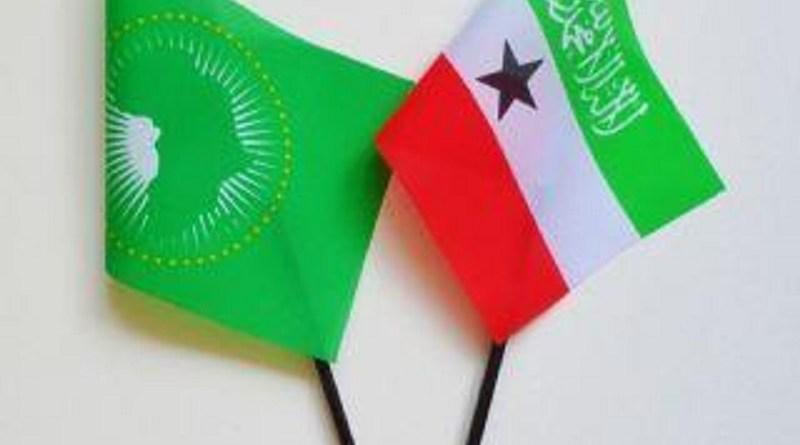 AU-Somaliland