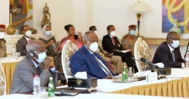 President Guelle