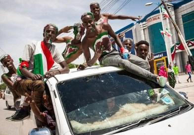 somaliland 18 may celebration800