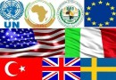 Statement by International Partners on Somaliland Parliamentary and Local Council Elections