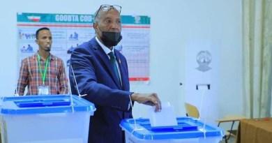 Somaliland: More Than An Election