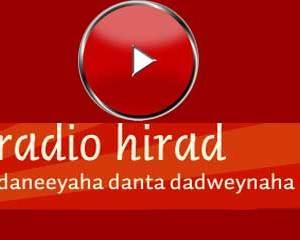 radio Hirad