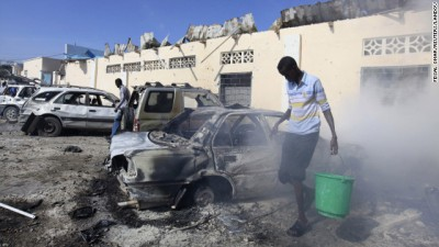 130216181031-somalia-bombing-story-top-400x225