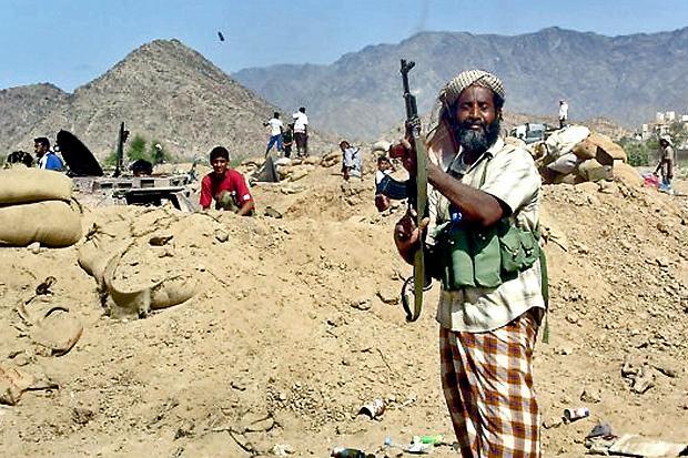 weerar_yemen_koonfur1