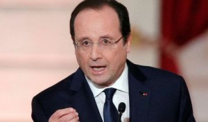 Francois-Hollande-affair-453851-500x296
