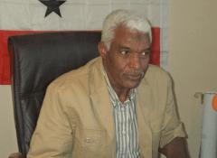 gudoomiyha gudida qandaarsayda qaranka somaliland(1)