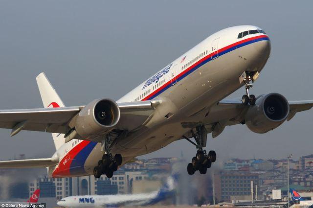 malaysia Airlines Ukraine (6)