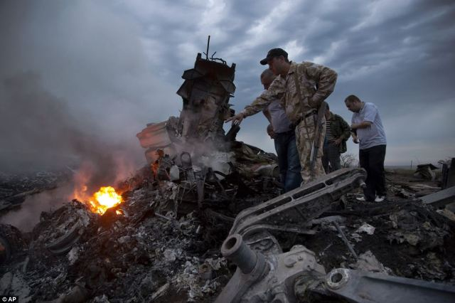 malaysia Airlines Ukraine (8)