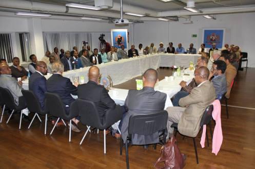 YK-n-edustajan-tapaaminen_12.10.2017