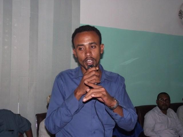 carab-somali-12