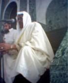 Cumar Faruq
