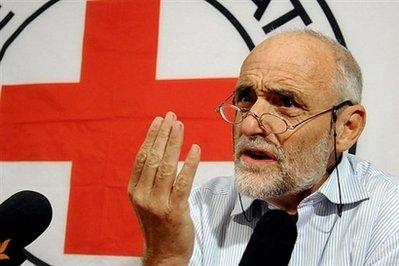 international Red Cross 1