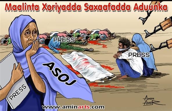 maalinta-saxaafadda-aduunka
