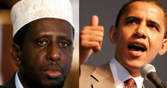 Barack_Sheikh_Shariif
