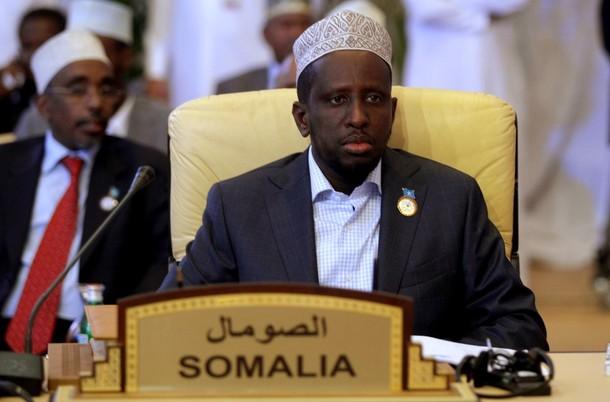 somali-president-sheikh-sharif