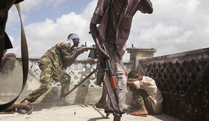 TFG military-Mogadiscio_articlephoto