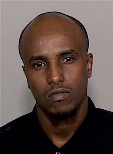 Missing Somalis