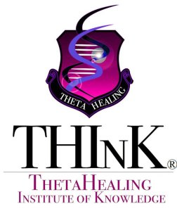 ThetaHealing Institute of Knowledge
