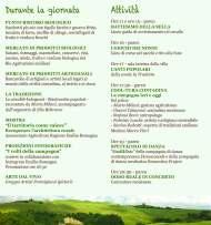 bioagriturismi interno